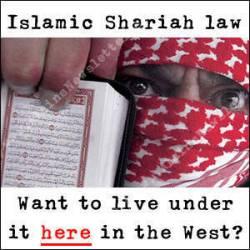 shariah_law